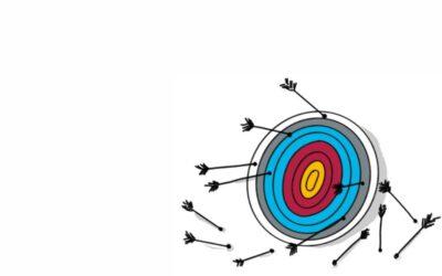 Die 7 Irrtümer bei der Arbeit mit dem Riemann-Thomann-Modell